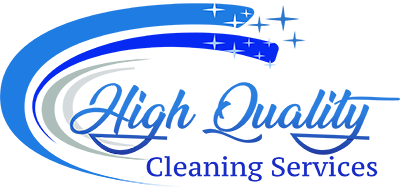 Hgh Quality Cleaning PR